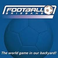 football brisbane