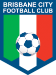 Brisbane_City_FC_Logo
