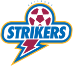 Brisbane_Strikers_logo_3_col