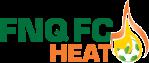 fnq_fc_heat