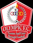 Olympic_FC_Logo_2011