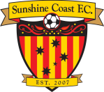 Sunshine_Coast_Fire_logo