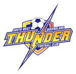 SWQ_Thunder_FINAL