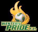 WesternPrideLogo