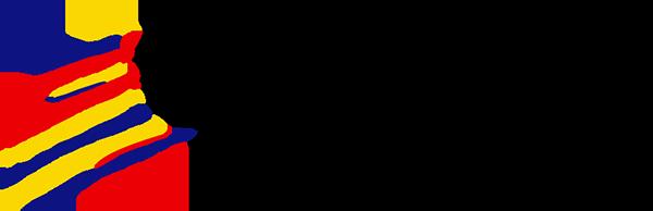 Soccer World logo