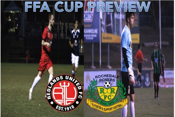 FFA Cup Preview pic RU v RR