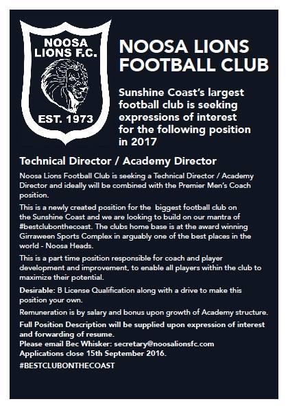 noosa lions academy coach.jpg